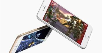 iPhone 6s e 6s Plus prenotazioni Italia al via
