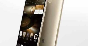 migliori-smartphone-dual-sim