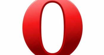 Scorciatoie tastiera Opera Browser