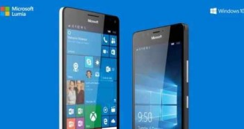 Microsoft Lumia-950-950-xl-550