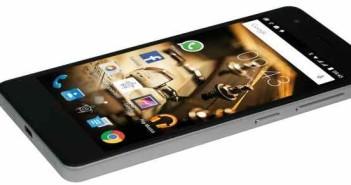 Mediacom PhonePad Duo 4G ufficiali