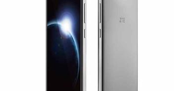 ZTE Blade V6 in vendita in Italia