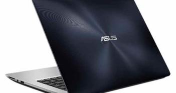 ASUS Notebook X556 e X756 disponibili in Italia