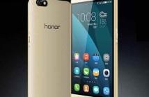 Migliori smartphone cinesi (2a parte)
