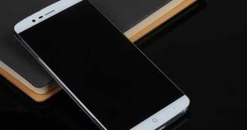 Migliori smartphone cinesi Febbraio 2016 (1a parte)
