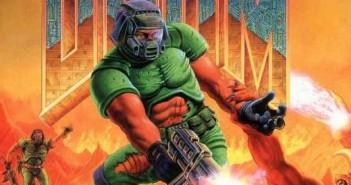 Classifica italiana videogiochi Maggio: Uncharted 4 e DOOM dominano