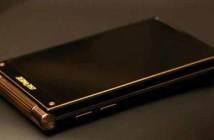Gionee W909 debutto il 29 marzo
