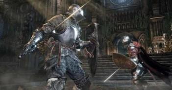 Dark Souls 3 aumentati i requisiti per PC