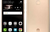 Huawei P9 Lite prezzo svelato in Italia