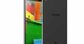 Lenovo Phab ufficiale: 7 pollici e RAM 2GB