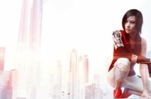 Mirror's Edge: Catalyst uscita e requisiti PC