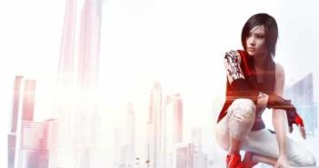 Mirror's Edge: Catalyst uscita e requisiti PC