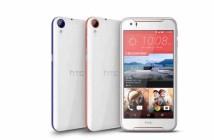 HTC Desire 830 specifiche e prezzi ufficiali