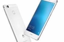 Huawei G9 Lite e MediaPad M2 7.0 presentazione ufficiale