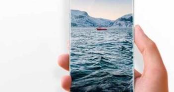 Ulefone Future: Helio P10 e 4GB di RAM