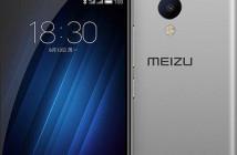 Migliori smartphone cinesi low cost