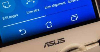 ASUS ZenFone 3 Max e ZenFone 3 Laser ufficiali
