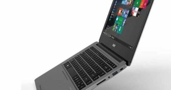 Acer TravelMate X3 nuovo ultrabook Windows