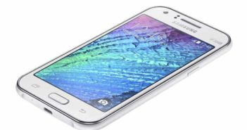Samsung Galaxy J1 Ace Neo specifiche tecniche ufficiali