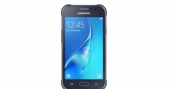 Samsung Galaxy J1 Ace Neo specifiche ufficiali