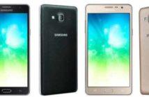 Samsung Galaxy On5 Pro e On7 Pro ufficiali