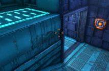 System Shock dettagli e requisiti ufficiali