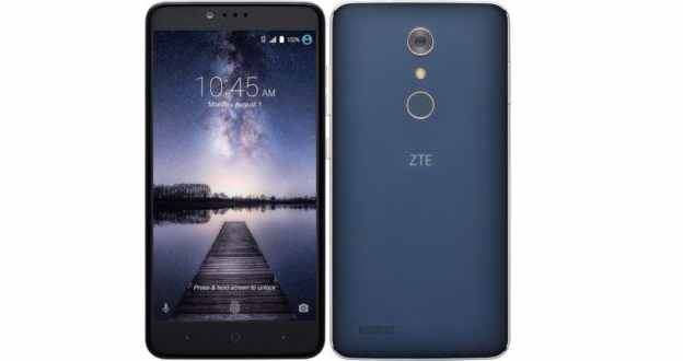 had trouble zte zmax user manual phones are