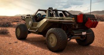 Forza Horizon 3: lista Achievements e requisiti PC