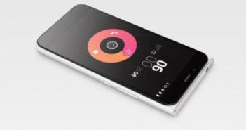 Obi Worldphone MV1 ufficiale