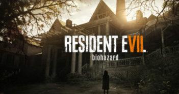 Resident Evil 7: svelati requisiti PC