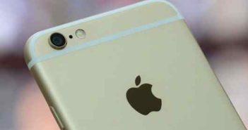 Vodafone: offerte iPhone 7 e iPhone 7 Plus