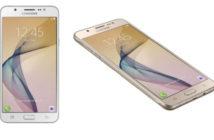 Samsung Galaxy On8 scheda tecnica e prezzi ufficiali