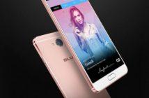 Blu Vivo 6: caratteristiche e prezzi ufficiali