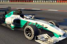 Motorsport Manager: data uscita e dettagli ufficiali