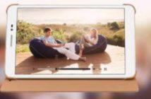 Huawei MediaPad T2 8 Pro specifiche e prezzi