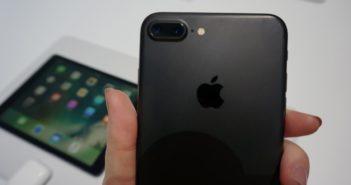 recuperare contatti e messaggi eliminati iphone