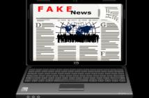 I falsi miti dell'informatica