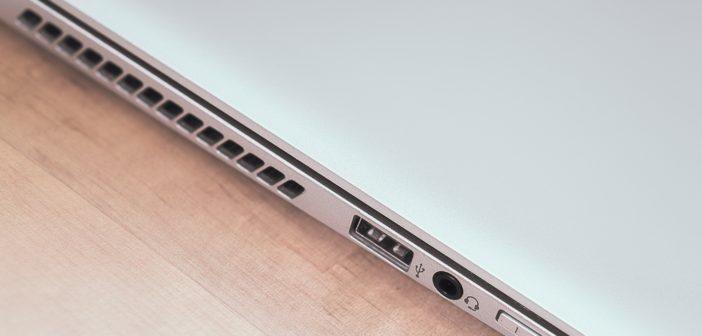 Le mille funzioni di un hard disk esterno