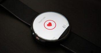 come scegliere smartwatch