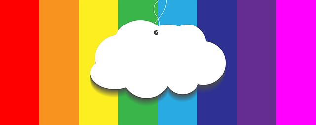 come funziona il cloud