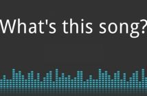 titolo canzone