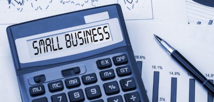 piccole imprese in crescita