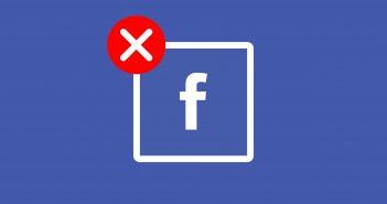 facebook sponsorizzata