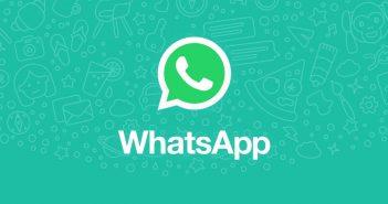 whatsapp galleria