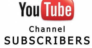 youtubers ricchi