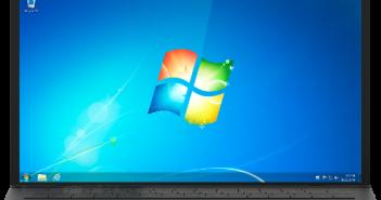 windows 7 pentium bug