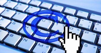 wikipedia chiusa parlamento