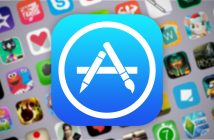 Apple app illegali