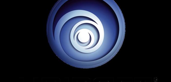 Ubisoft Guollemot streaming