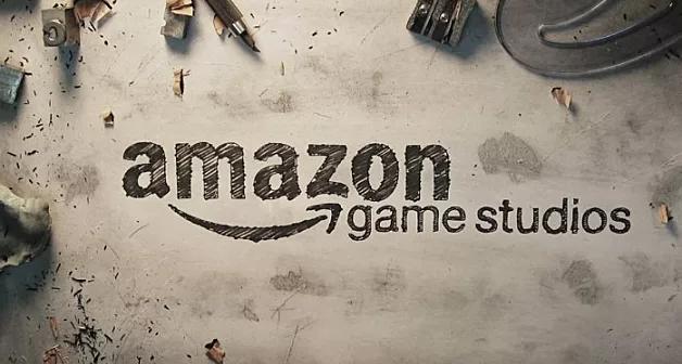 Amazon Game Studios